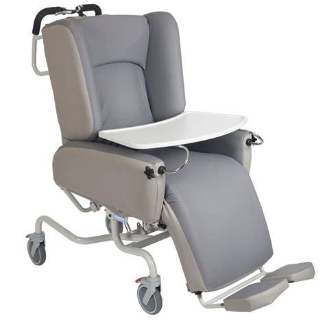 Air Comfort Deluxe Bed From Medistore