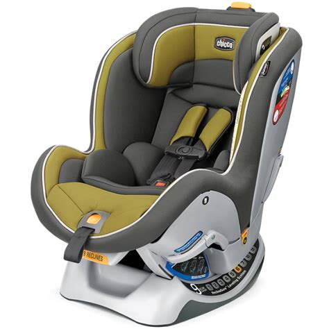 chicco nextfit car seats for the littles chicco nextfit convertible car seat 2013 juno