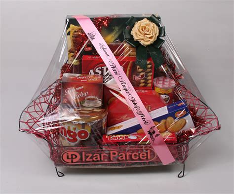 Parcelbox Natal L Kotak Besar january 2011 parcel lebaran parcel natal parcel tahun baru parcel makanan parcel kue kering