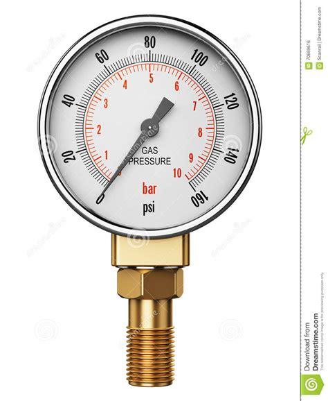 Pressure Manometer 25 Inchi Wika image gallery manometer