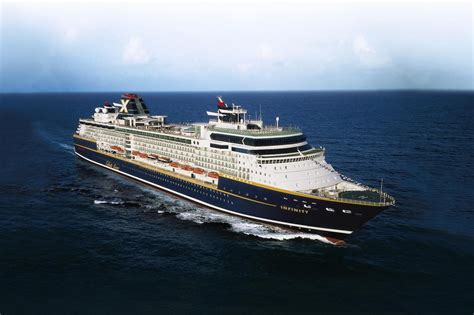 where is infinity cruise ship now infinity cruises