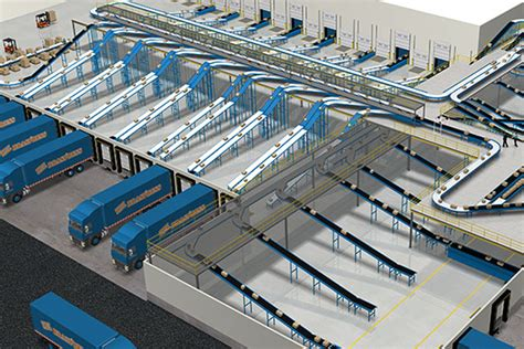 warehouse layout consulting warehouse manufacturing facility layout and design services
