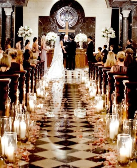 Aisle End Wedding Decorations by Memorable Wedding Wedding Ceremony Aisle Decorations