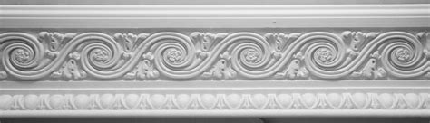 cornice pictures georgian coving designs coving for every room