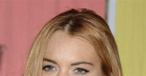 Lohans Banned From by Lindsay Lohan Banned From Chateau Marmont Ny Daily News