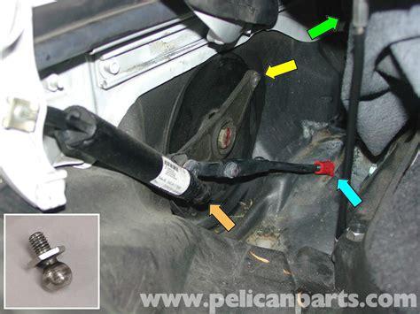 2008 solara convertible roof latch assembly porsche boxster convertible top repair 986 987 1997