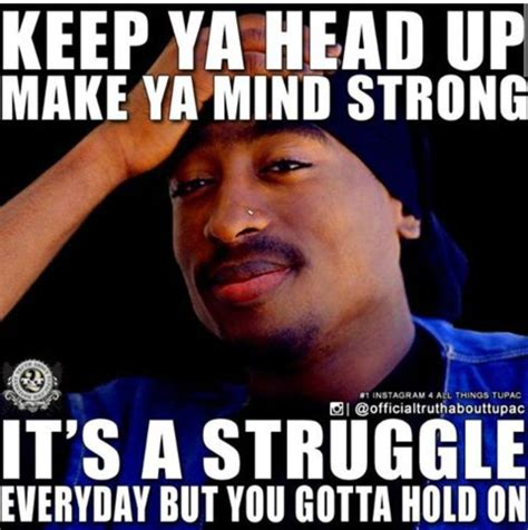 Real Talk Meme - 31 best tupac memes images on pinterest 2pac funny