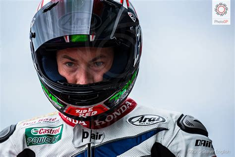 Nicky Hayden 02 nicky hayden fan club febrero 2016