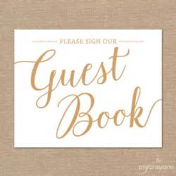guest sign in book template sign our guestbook sign printable guest book sign