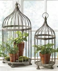 How To Decorate A Birdcage Home Decor by 46 Cool Bird Cages Decor Ideas Decorating Ideas