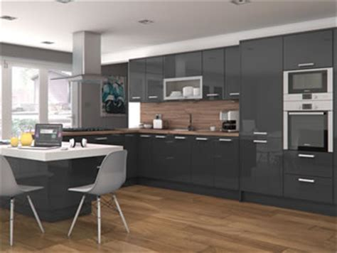 Kitchens Trade Prices by Apartment Kitchen Interior Apartment Kitchen Interior