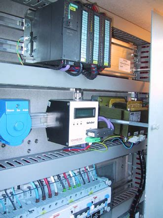 sps schrank tekon engineering ag in luzern tekon
