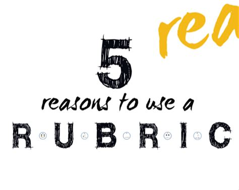 five reasons to use material design in your emails andzen 5 reasons to use a rubric flex 71019 spring 2013