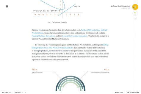 design concept wikipedia un nouveau concept de design pour wikipedia