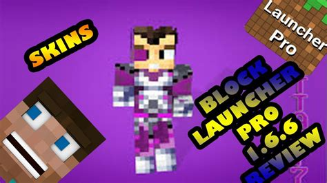 blocklauncher pro apk blocklauncher pro apk free for android pro apk one