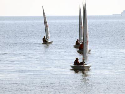 sailboat insurance marine insurance archives yacht insurance global