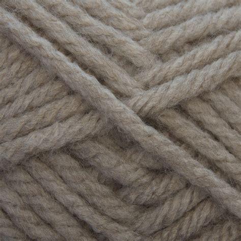 big knitting wool king cole 100g big value chunky knitting yarn