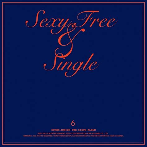 theme line super junior free kpop review sexy free single by super junior kraypop