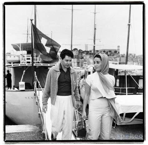 musique film coco yacht les 44 meilleures images du tableau claude fran 231 ois sur