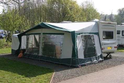 Bradcot Active Awning by Disco3 Co Uk View Topic Fs Bradcot Active Awning And