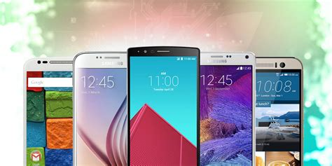 mobile ro cele mai bune 5 telefoane din 2017
