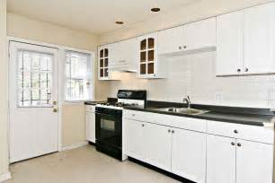 Kitchen Cabinet Prices Online White Kitchen Cabinets Prices Iquomi Com