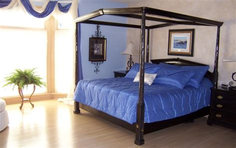 periwinkle bedroom periwinkle blue bedroom transitional bedroom chicago