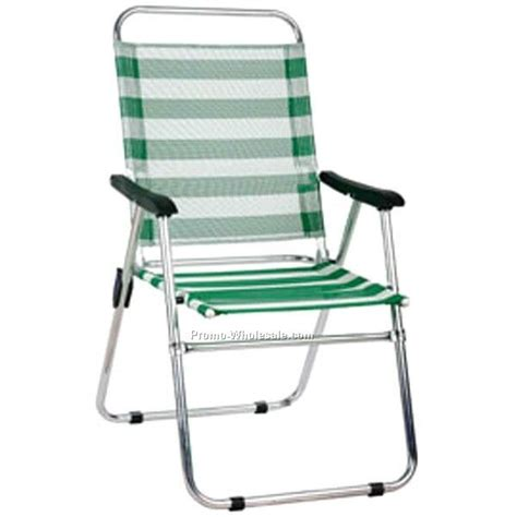 folding aluminum folding chair wholesale china