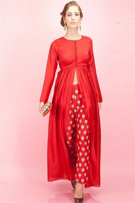 Premium Dress Import White Lace Inner Silk Cina Lookbook 136 best kurti images on indian suits india fashion and indian dresses