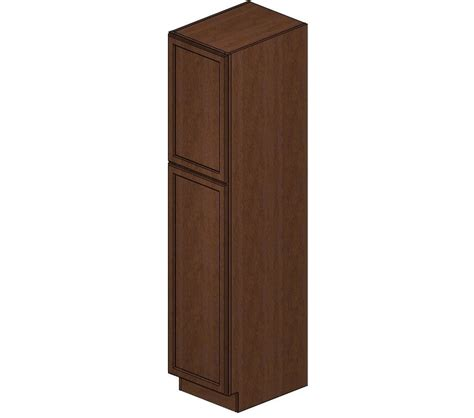 Wall Pantry Cabinet by Wp1884 Wave Hill Wall Pantry Cabinet Closeouts Kitchen