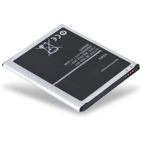 Baterai Samsung Eb L1f2hvu baterai samsung j7 3000mah eb bj700bbc jakartanotebook