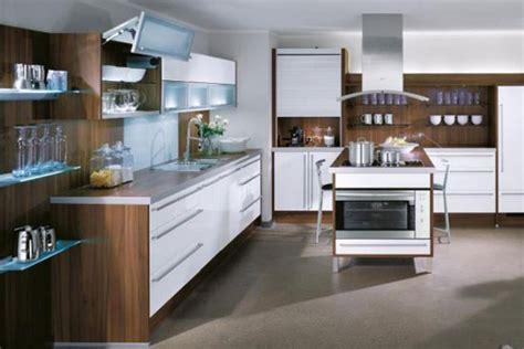 asian kitchen design inspiration kitchen design ideas blog 60 kitchen interior design ideas with tips to make one