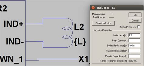 calculate inductor power calculate inductor power 28 images image gallery iron inductor calculator inductor in a dc