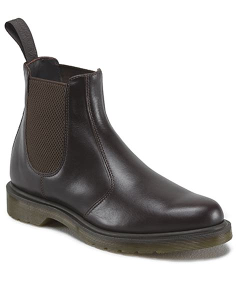 doc martens chelsea boots chelsea boot official dr martens store uk