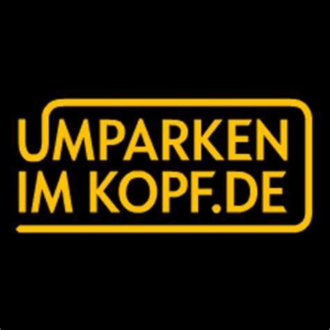 Aufkleber Geschwindigkeitsbegrenzung Winterreifen by Karoline Herfurth Im Opel Era Umparkenimkopf Das