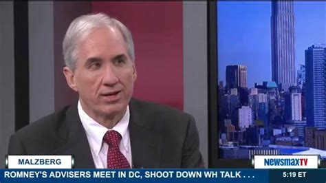 interview david limbaugh on his new book the emmaus code malzberg david limbaugh newsmax contributor discusses