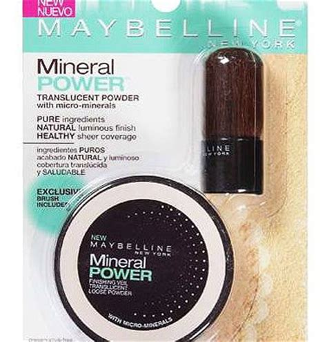 Harga Maybelline Powder by You May Want To Read This Harga Maybelline Expert