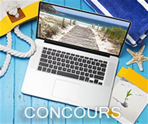 Comptoir Electronique Du Nord by Comptoir Du Voyageur