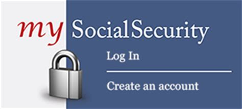 what you can do online social security online | share the