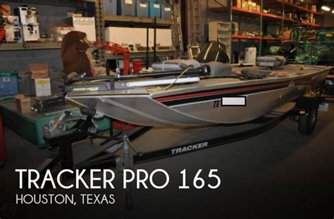 used bullet boats for sale in texas used 2012 bullet 21 ss for sale in dallas georgia 1607088