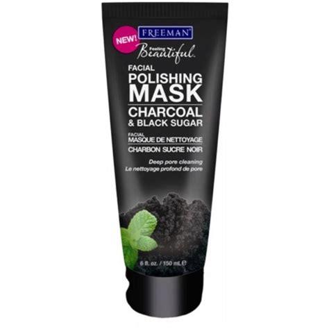 ideas  charcoal face mask  pinterest