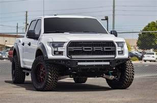 ford raptor colors new 2018 ford raptor color options add offroad
