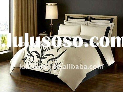 domain bedding domain comforter set 28 images style domain comforter