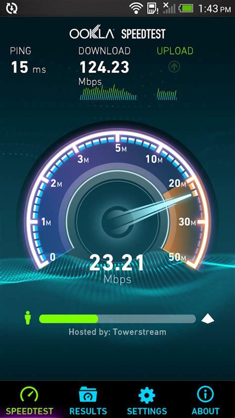 speed test net apk speedtest net premium v3 2 6 android apk all programs