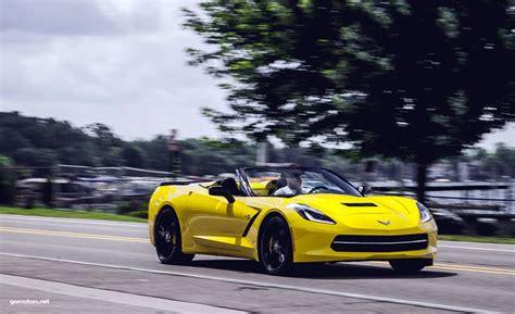 corvette z51 0 60 corvette z51 0 60 comparison autos post