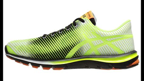 best shoes for flat overpronation asics gel j33 best running shoes for flat and