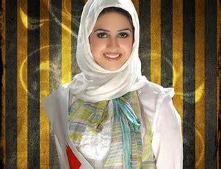 foto cewek arab cantik  model arab cantik meta tag