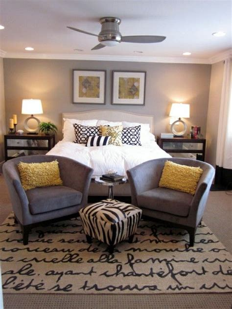 2014 paint color trends yellow bedroom