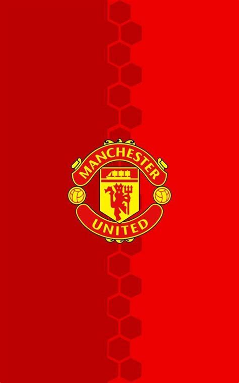 best 20 manchester united ideas on