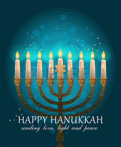 Happy Hanukkah by 65 Beautiful Hanukkah Greeting Pictures